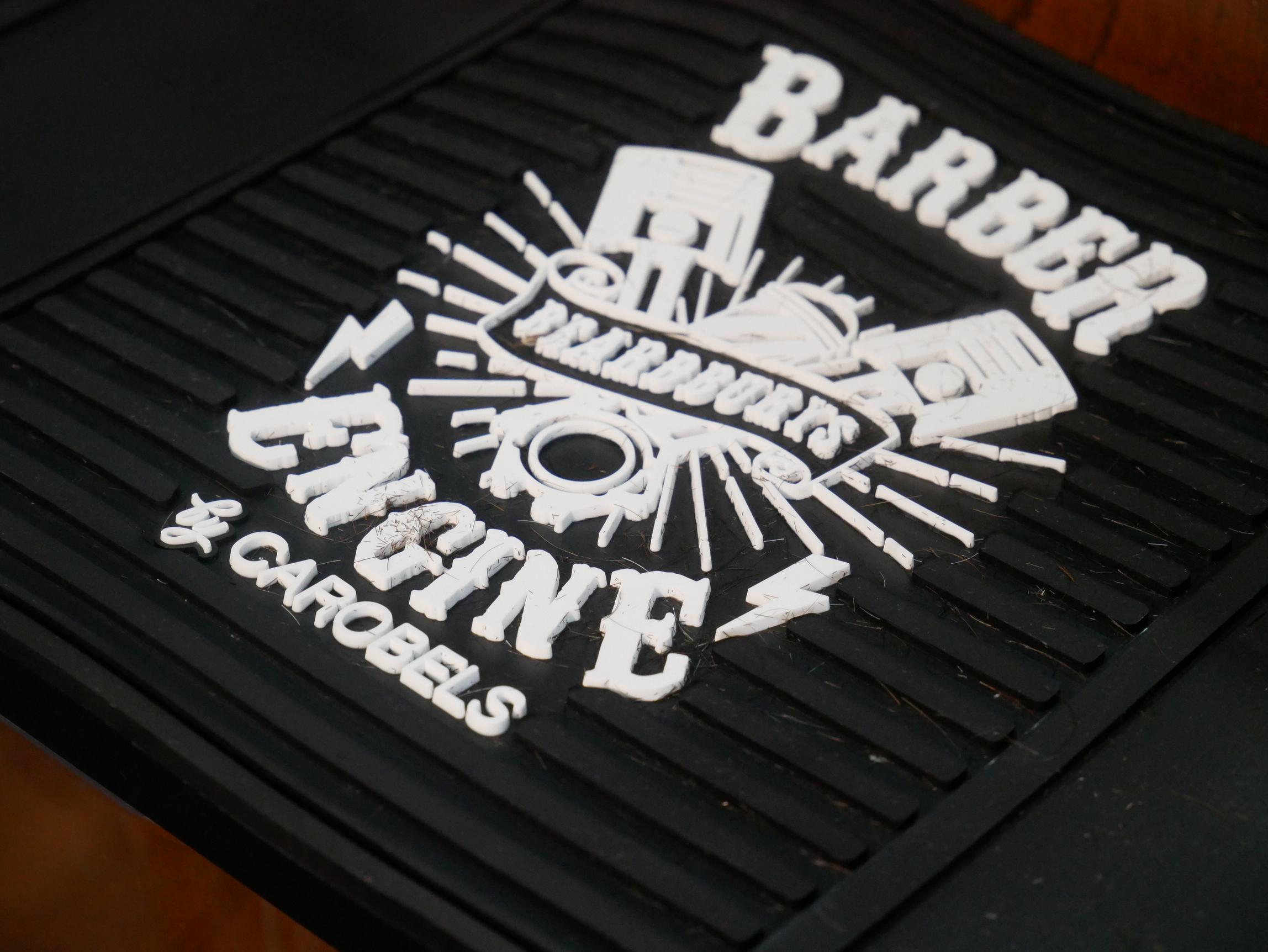 the-garage-barber-peluqueria-barberia-mataro (16)