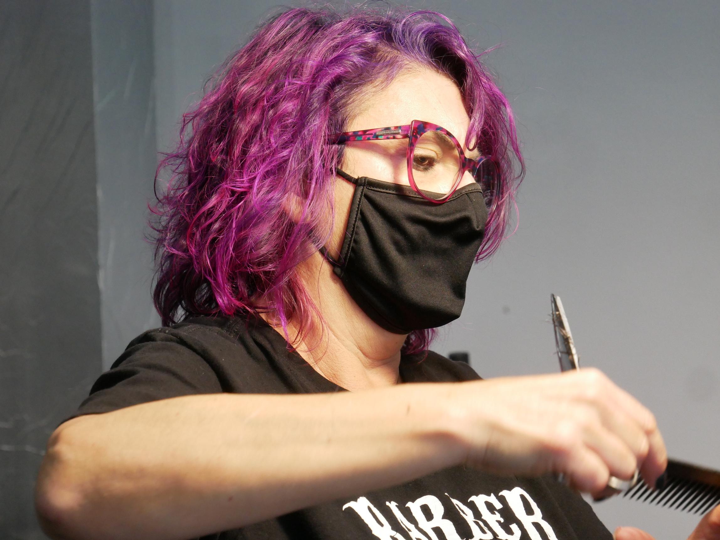 the-garage-barber-peluqueria-barberia-mataro (17)