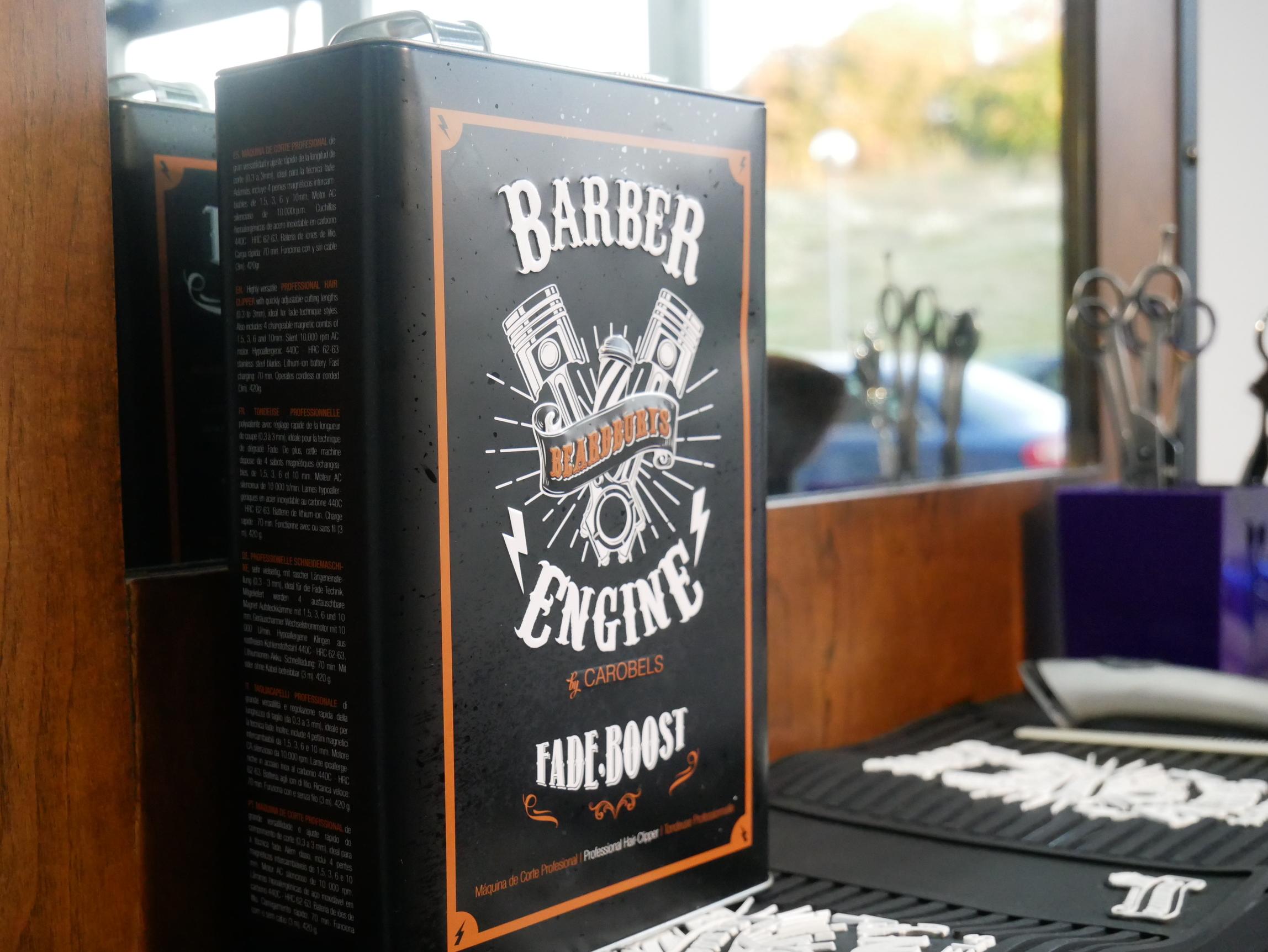 the-garage-barber-peluqueria-barberia-mataro (27)