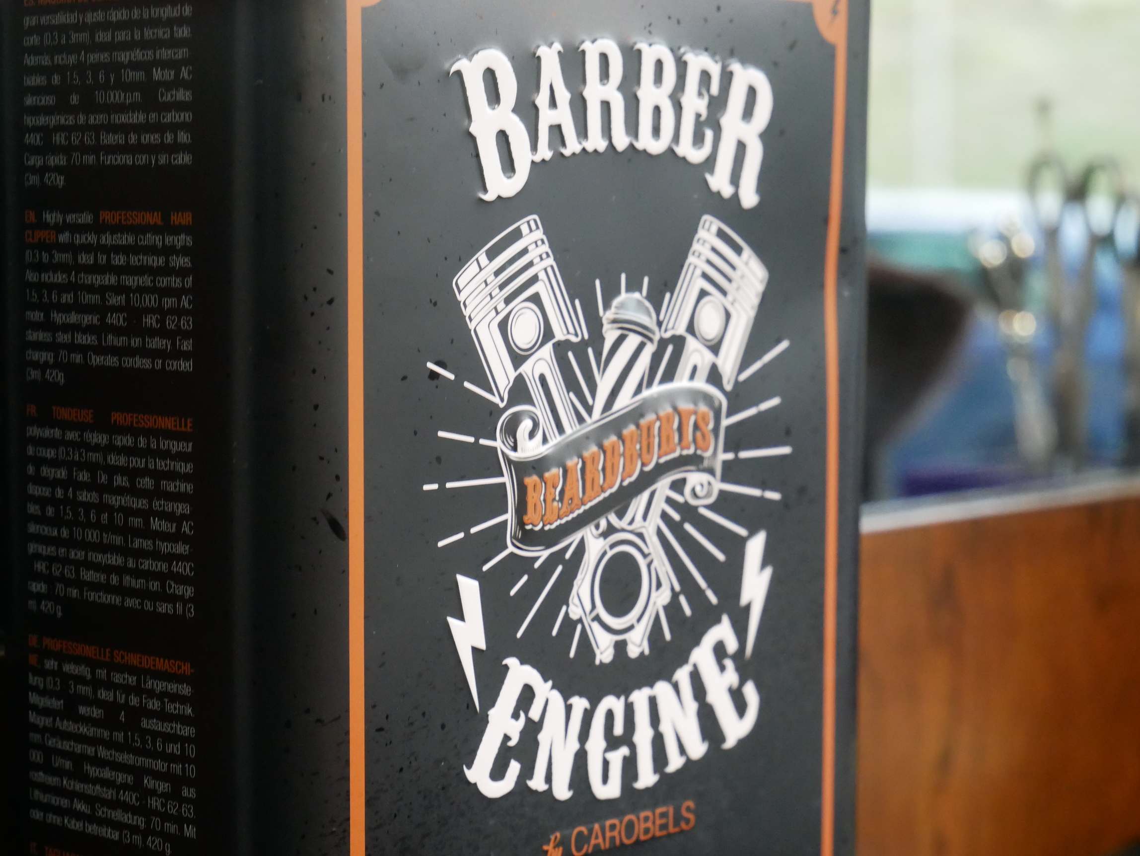 the-garage-barber-peluqueria-barberia-mataro (28)