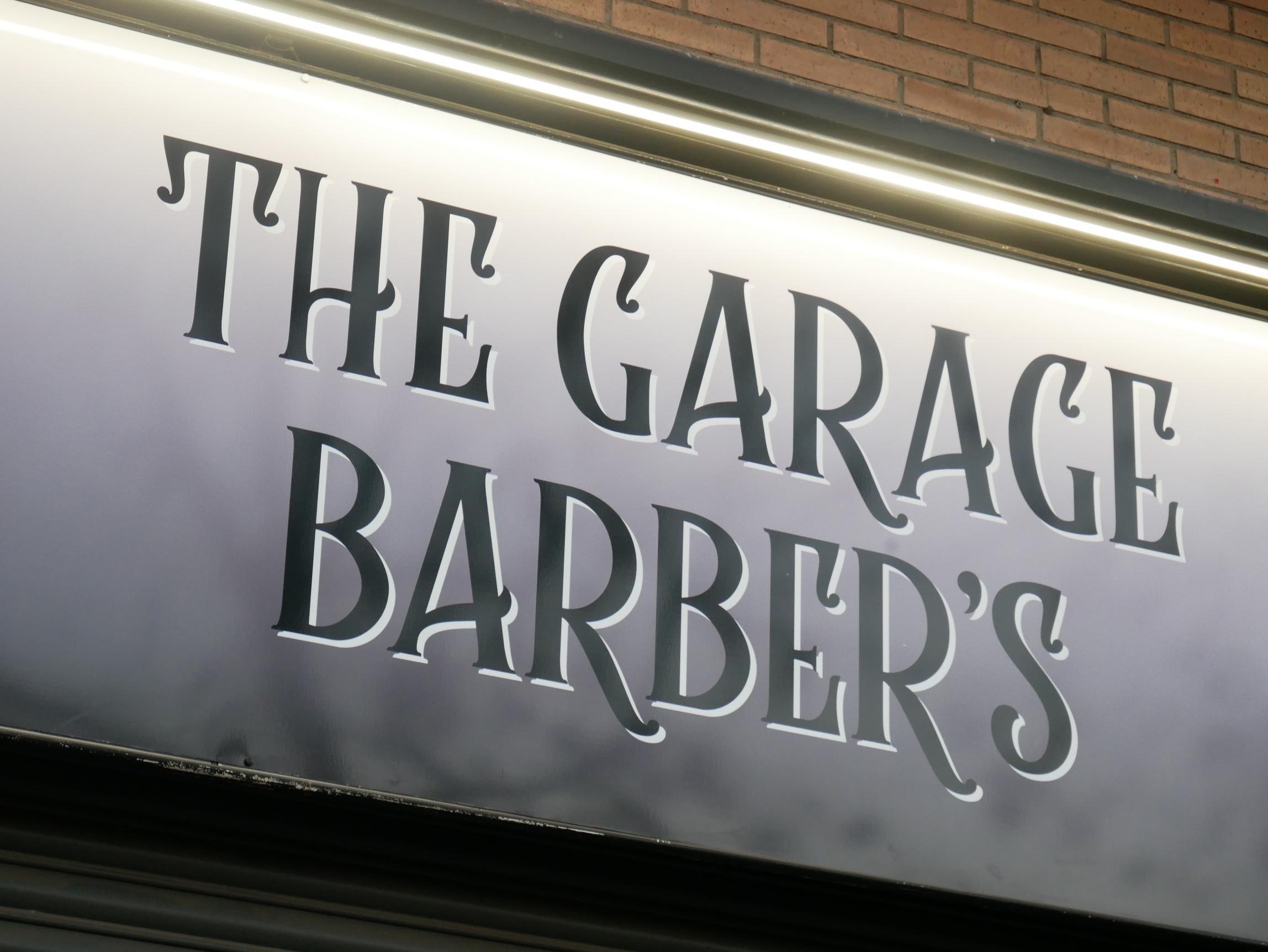 the-garage-barber-peluqueria-barberia-mataro (41)