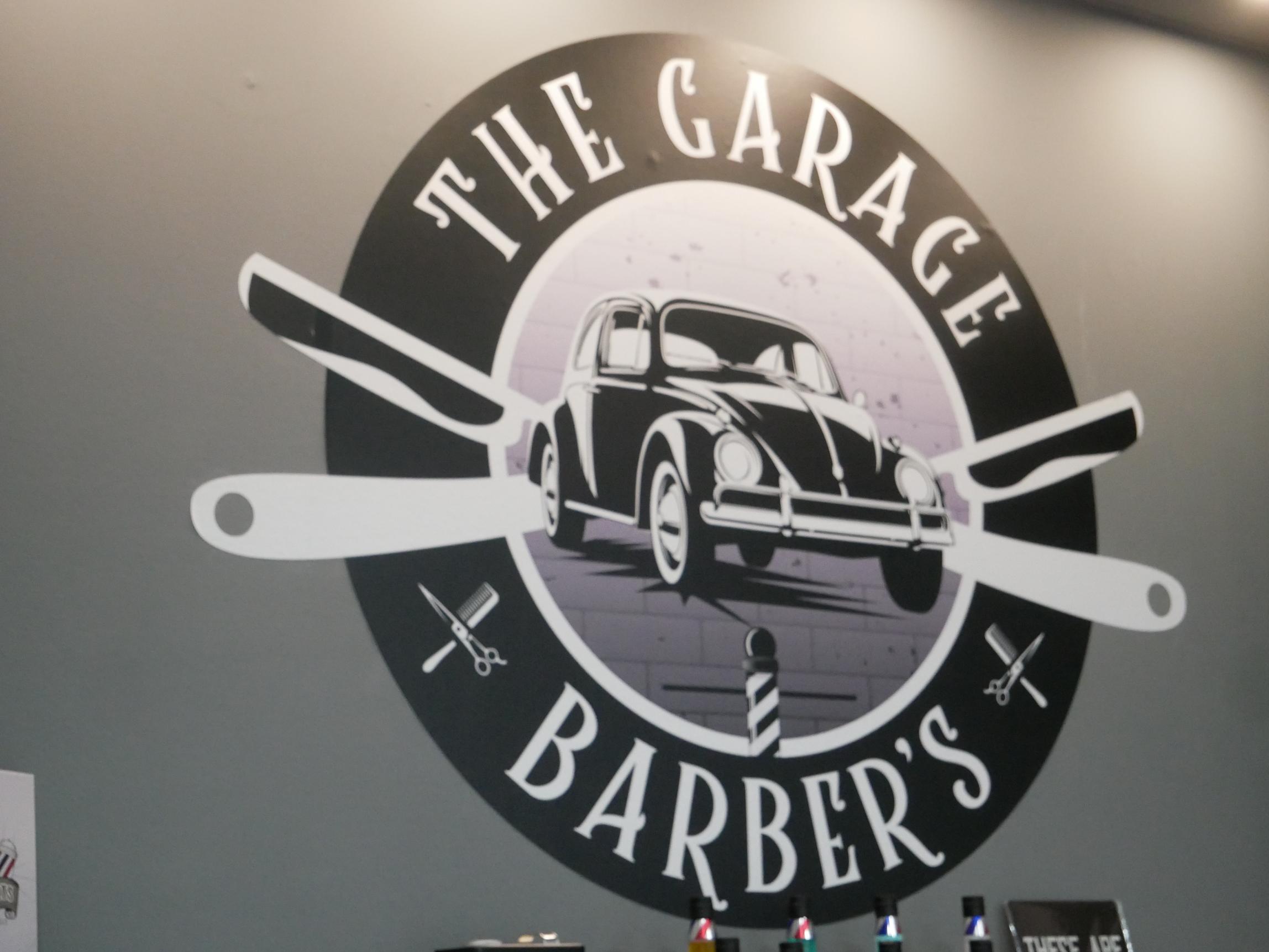 the-garage-barber-peluqueria-barberia-mataro (48)