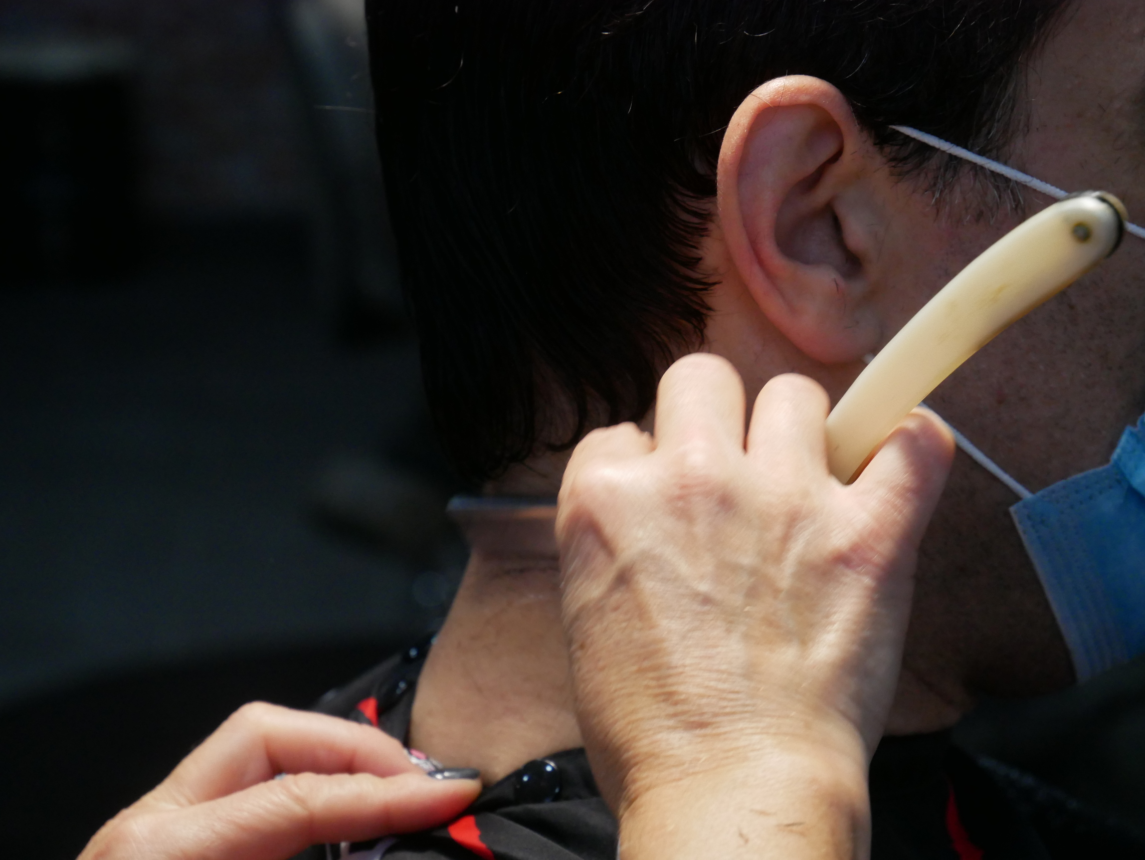 the-garage-barber-peluqueria-barberia-mataro (54)