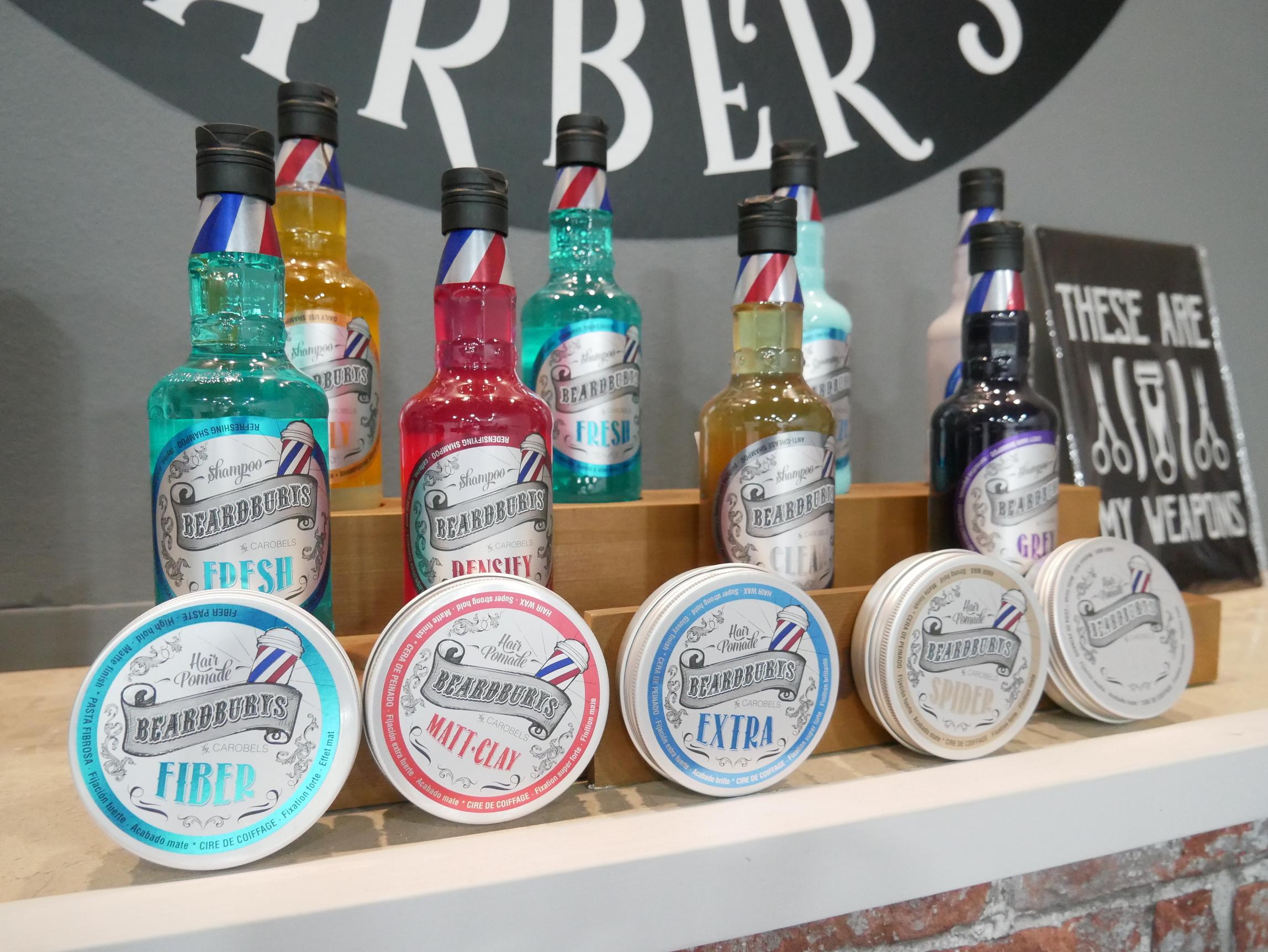 the-garage-barber-peluqueria-barberia-mataro (6)